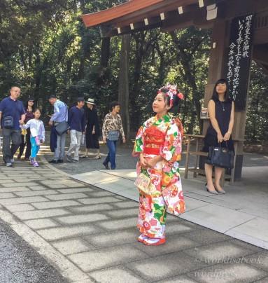 IMG_0742--kid in Kimono
