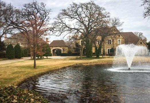 Dallas house-3