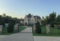 Dallas house-5--Dallas