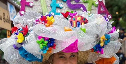 crazy hat-7-9